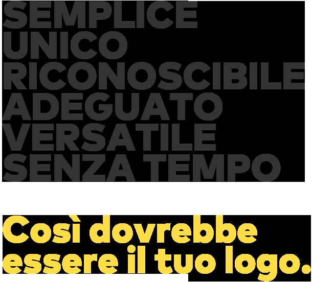 Caratteristiche_logo_scritte_home