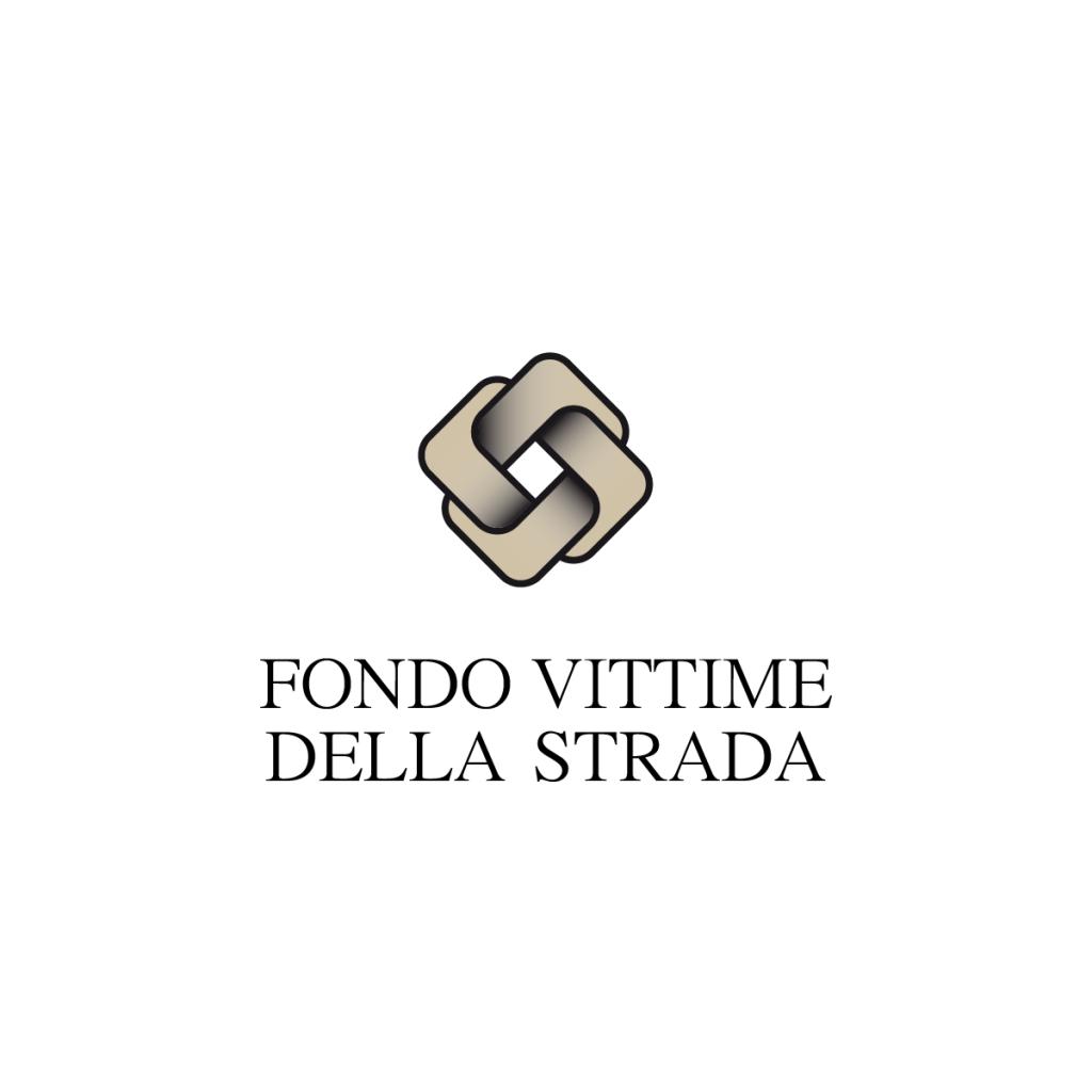 logo fondo vittime - portfolio stilographico