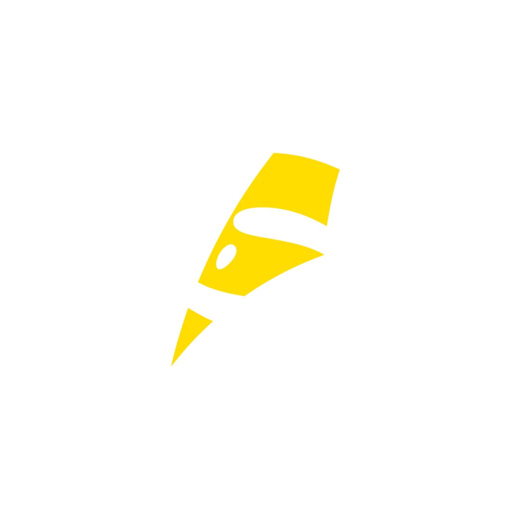 logo stilographico - portfolio stilographico