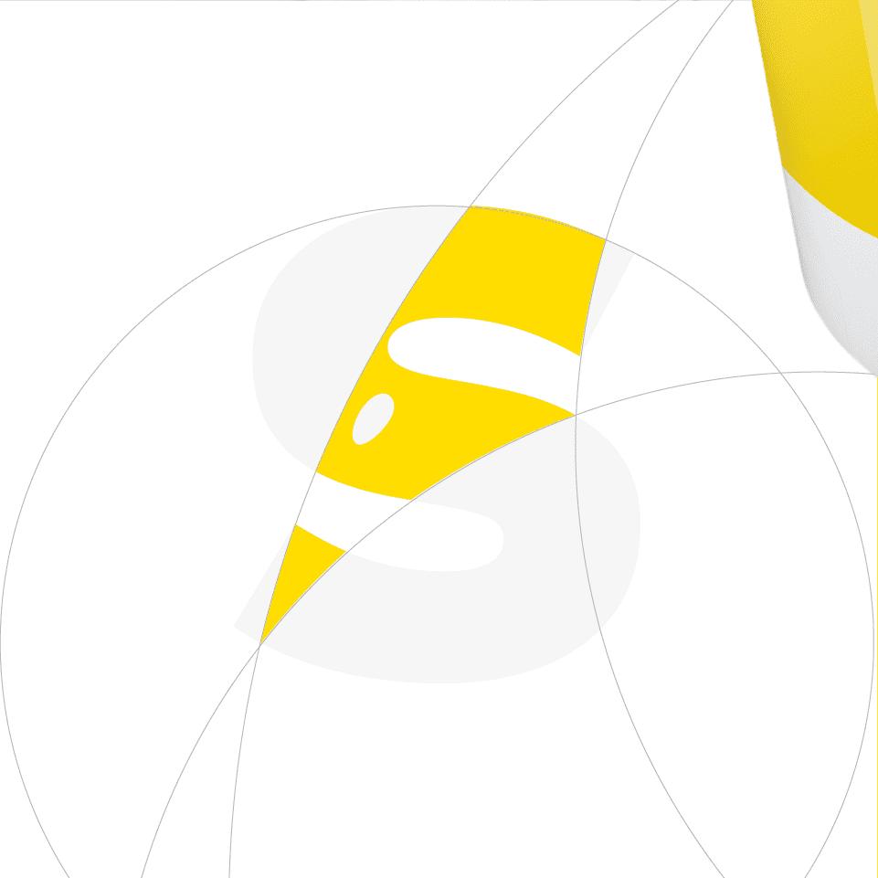 Stilographico creazione logo - stilographico