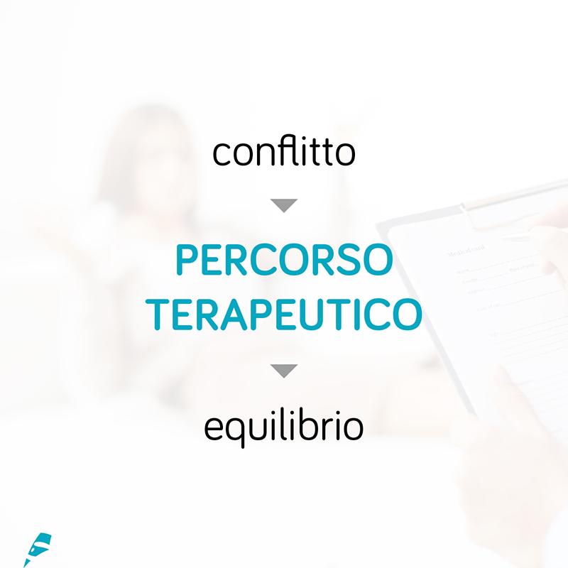 Federica Petroni info - stilographico