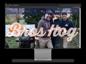 broshog.com