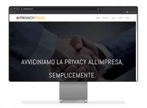 privacyroma.it