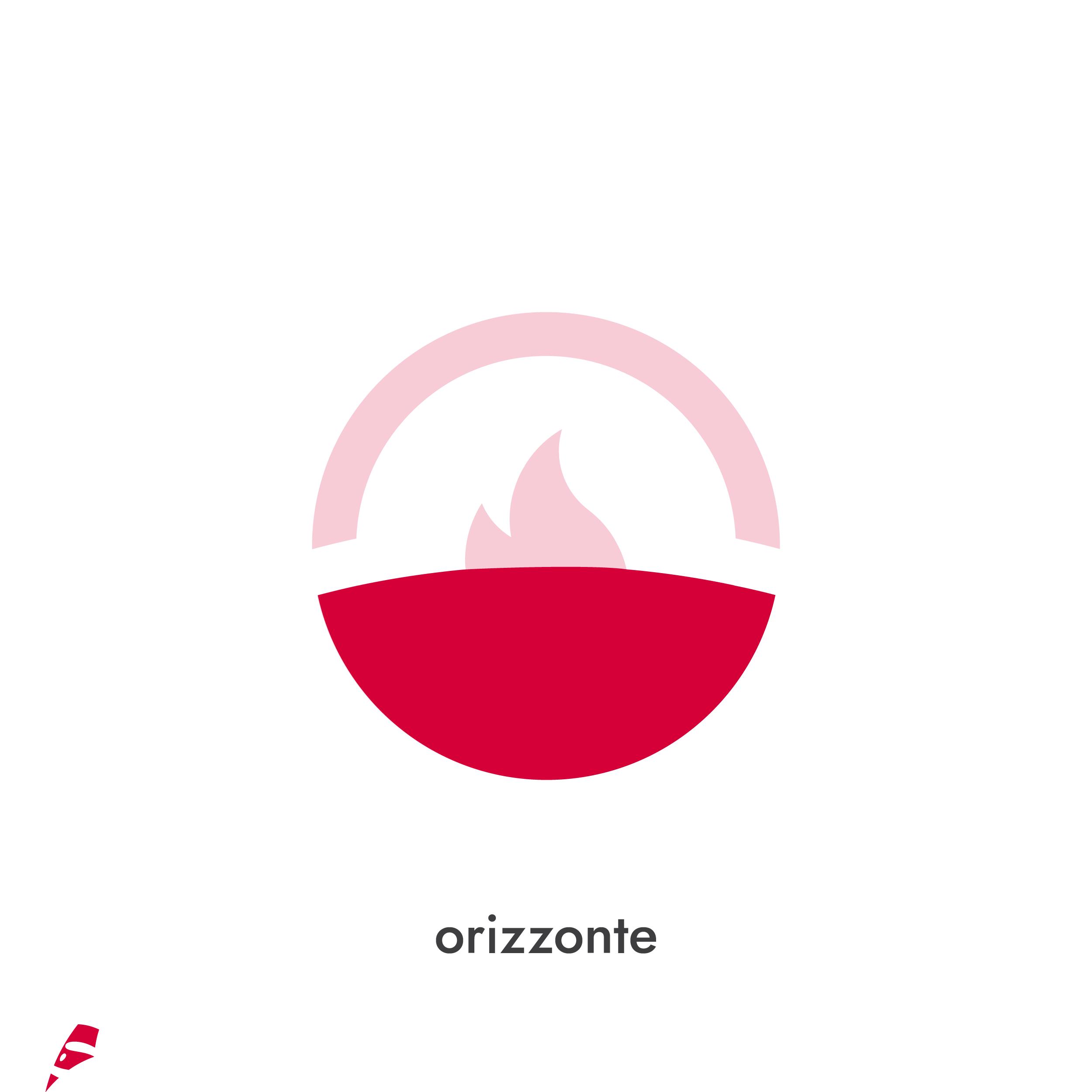 BBQ HORIZON info - stilographico