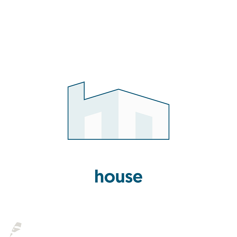 house inside info logo 3 - stilographico