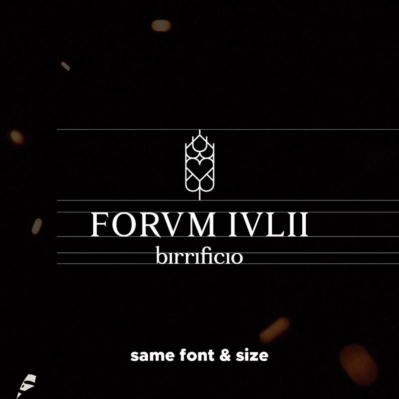 FVGrillers bbq & convivium info - stilographico