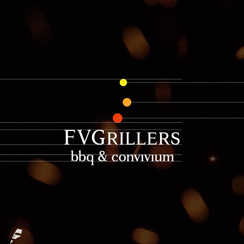 FVGrillers bbq & convivium info 2 - stilographico