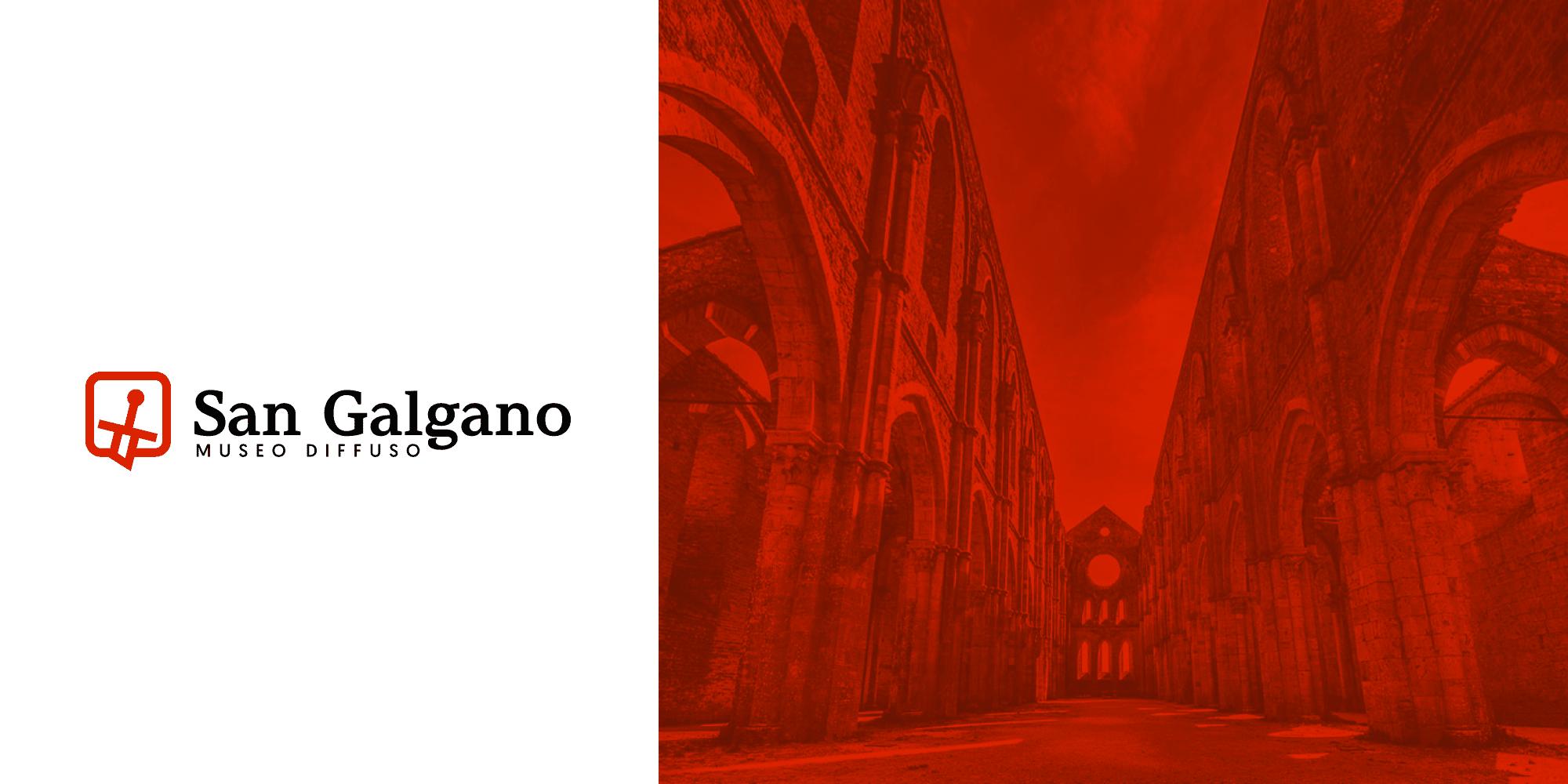San Galgano cover - stilographico